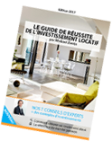 Guide Investissement Locatif