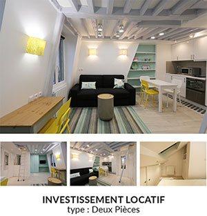 investissement locatif cl en main ma soci t de conseil. Black Bedroom Furniture Sets. Home Design Ideas